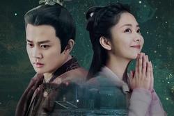 3 phim truyền hình Trung Quốc đình đám được khán giả 'hóng' phần tiếp theo