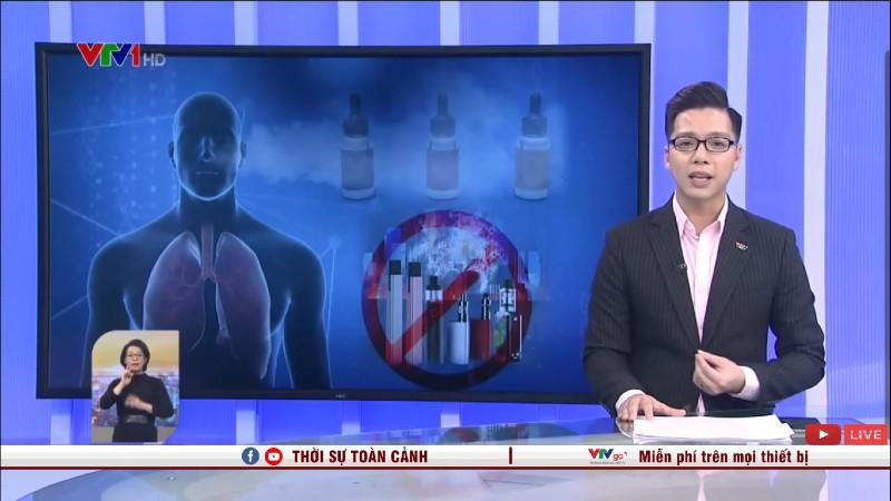 Cùng bị VTV phê phán, Bình Gold nói suy nghĩ lại còn Cường Seven làm thinh-1
