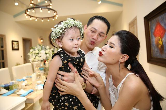 Bị nhắn tin cưa cẩm, Trang Trần phản hồi khét lẹt-5