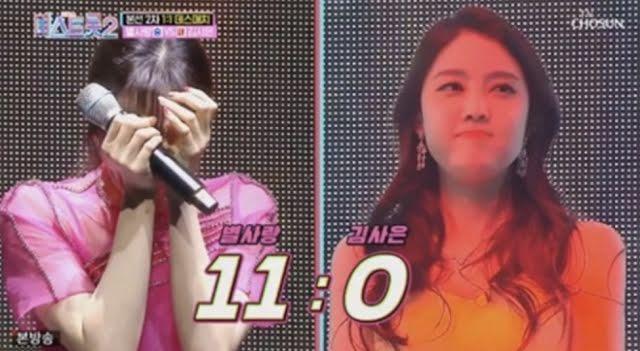Sungmin cùng vợ tham gia Flavor Of Wife, netizens khinh khi dè bỉu-3