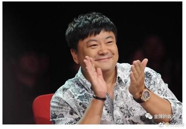 Sao Trung phẫn nộ Trịnh Sảng vì scandal đẻ thuê, bỏ con bị phanh phui-2