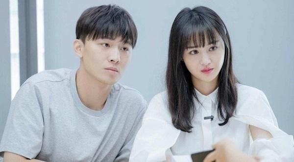 Sao Trung phẫn nộ Trịnh Sảng vì scandal đẻ thuê, bỏ con bị phanh phui-3