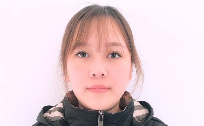 Dịch bệnh vắng khách, bà chủ quán karaoke ở Quảng Ninh cho nữ nhân viên bán dâm kiếm thêm-1