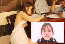 Dịch bệnh vắng khách, bà chủ quán karaoke ở Quảng Ninh cho nữ nhân viên bán dâm kiếm thêm