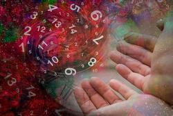 Giải mã con đường tài vận của bạn trong năm mới 2021 thông qua Thần số học
