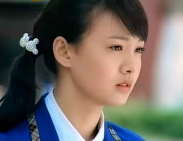 Hơn 10 năm bị chê diễn dở, Trịnh Sảng vẫn là ngôi sao hàng đầu nhờ được 3 vai diễn này độ-3