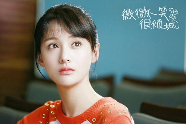 Hơn 10 năm bị chê diễn dở, Trịnh Sảng vẫn là ngôi sao hàng đầu nhờ được 3 vai diễn này độ-6