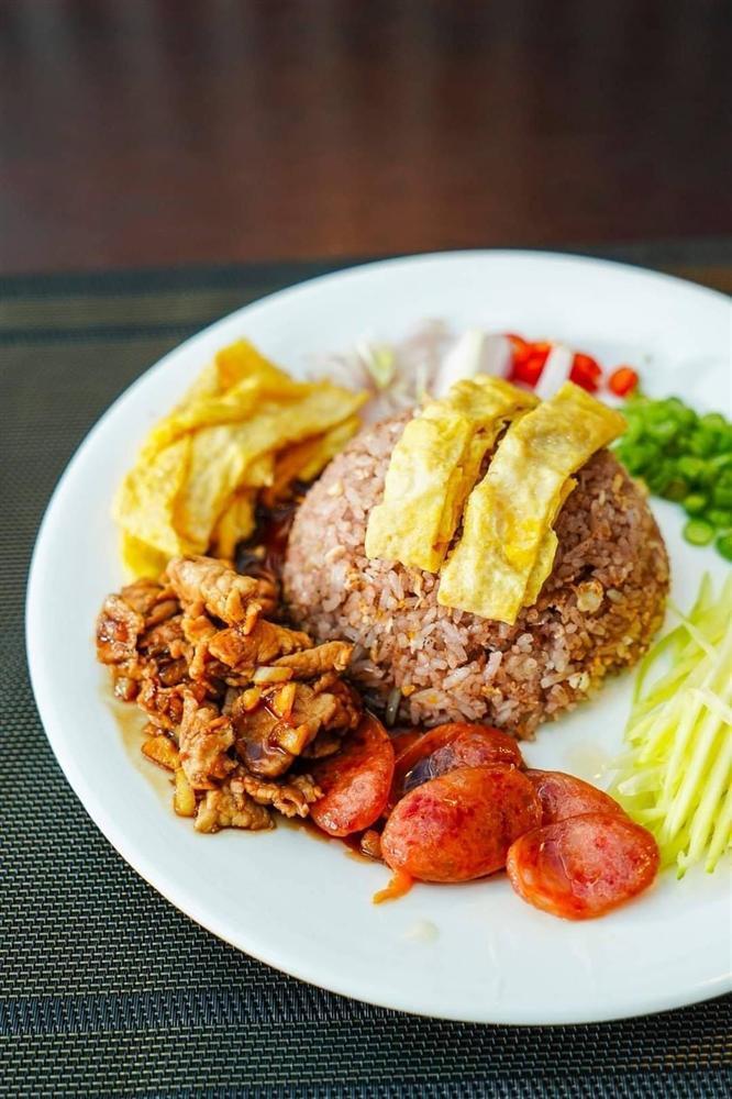 Đổ đứ đừ trước 3 quán ăn cho những fan nghiện đồ Thái ở Hà Nội-1