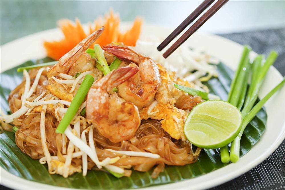 Đổ đứ đừ trước 3 quán ăn cho những fan nghiện đồ Thái ở Hà Nội-2