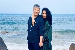 Diva Thanh Lam nhận lời cầu hôn