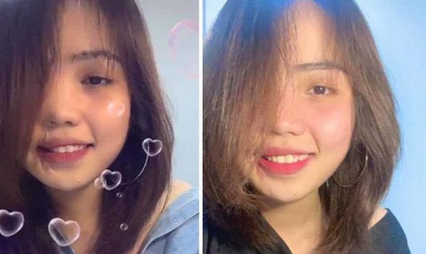 Bất ngờ ngoại hình cô gái Đà Nẵng bị chồng sắp cưới tạt axit, hủy nửa mặt-4
