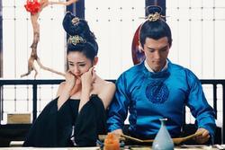 4 phim Trung Quốc đình đám một thời 'muốn xem lại cũng khó' vì cấm chiếu