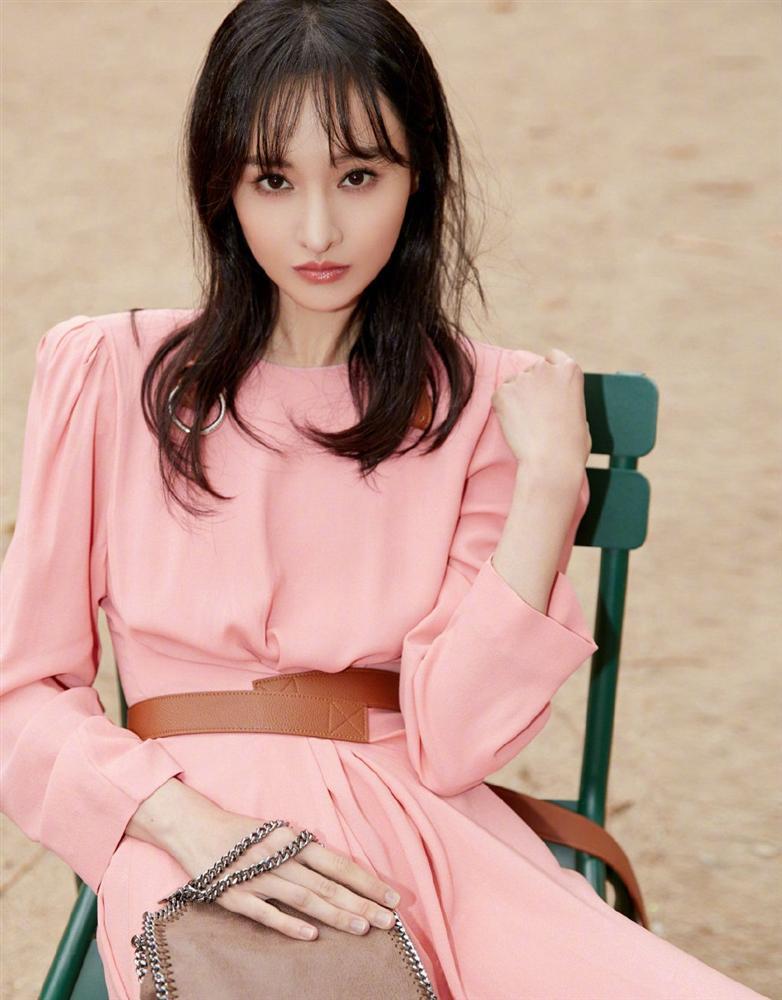Trịnh Sảng chính thức bị phong sát công khai, netizen hả hê: Vì chị xứng đáng-2