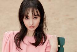 Trịnh Sảng chính thức bị phong sát công khai, netizen hả hê: 'Vì chị xứng đáng'