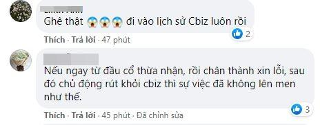 Trịnh Sảng chính thức bị phong sát công khai, netizen hả hê: Vì chị xứng đáng-4