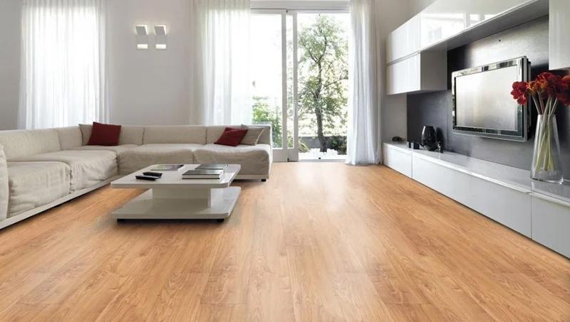 Gia chủ thiết kế sàn nhà kiểu này sẽ làm Thần Tài phật ý, xem lại ngay kẻo mất hết lộc-1