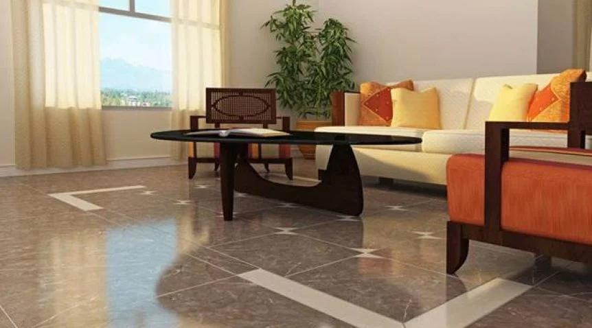 Gia chủ thiết kế sàn nhà kiểu này sẽ làm Thần Tài phật ý, xem lại ngay kẻo mất hết lộc-2