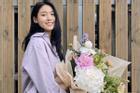 Seolhyun trở lại sau vụ scandal bắt nạt chấn động, Taeyeon nhắn chào mừng