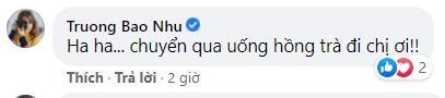 Sơn Tùng - Thiều Bảo Trâm bị nghi chia tay, dàn sao Việt xót xa nữ chính-8