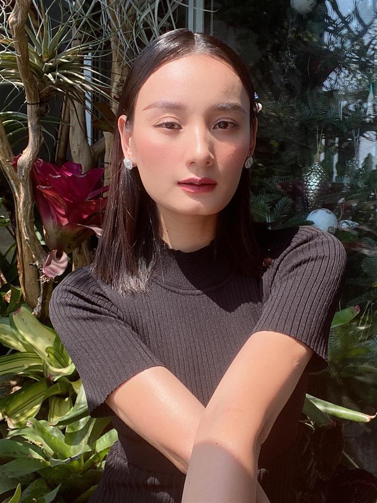 Sơn Tùng - Thiều Bảo Trâm bị nghi chia tay, dàn sao Việt xót xa nữ chính-1