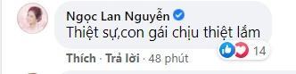 Sơn Tùng - Thiều Bảo Trâm bị nghi chia tay, dàn sao Việt xót xa nữ chính-13
