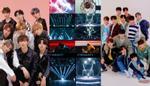 NCT Dream lộ hát nhép không thể chối cãi, Knet phẫn nộ: Không coi ai ra gì!-2