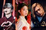 Idol trả đũa sasaeng fan khiến làng thần tượng hả lòng hả dạ-8