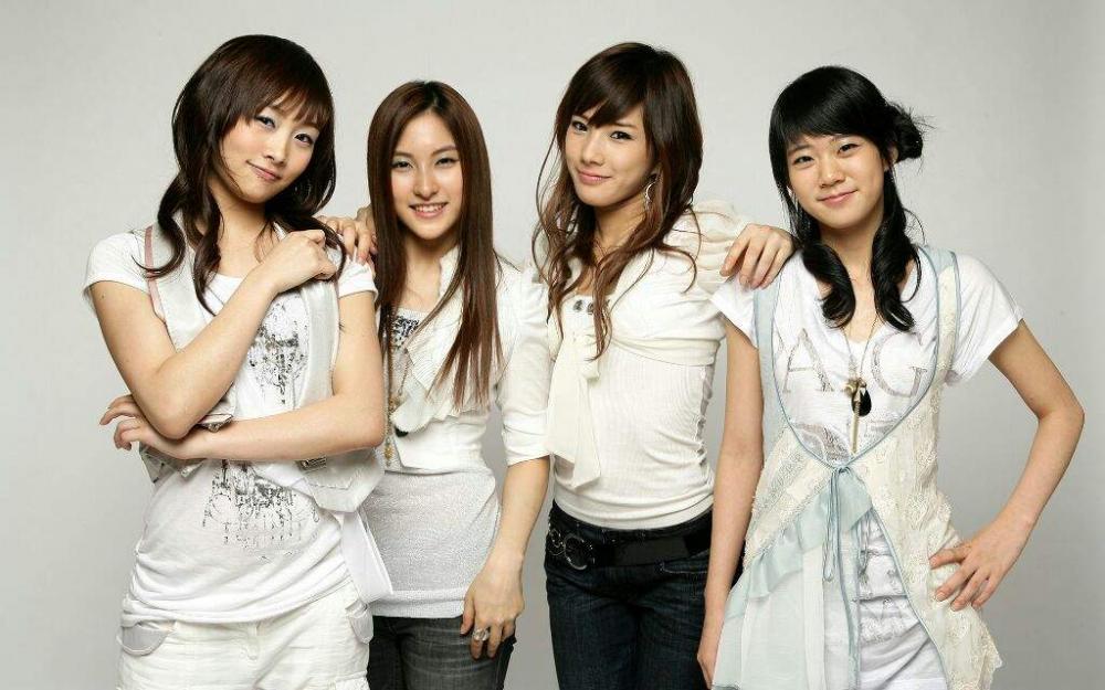 KPOP chuyện lạ có thật: Girlgroups thời tới cản không kịp khi thay đổi thành viên-3
