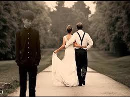 Đòi người yêu 5 năm phải có nhà và xe mới cưới, cô gái lại theo tình 8 tháng về nhà chồng-2