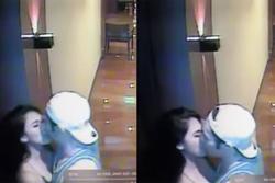 Vụ nữ tiếp viên nghi bị hiếp dâm tập thể: Cảnh sát trưởng bị cách chức