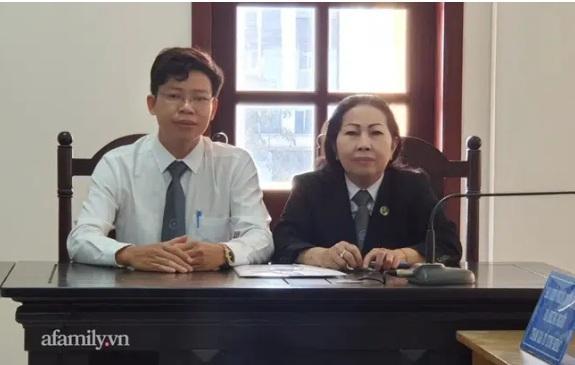 Vụ thai phụ bị tra tấn dã man đến mất con ở TP.HCM: Trả hồ sơ điều tra lại-3