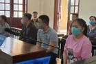 Vụ thai phụ bị tra tấn dã man đến mất con ở TP.HCM: Trả hồ sơ điều tra lại