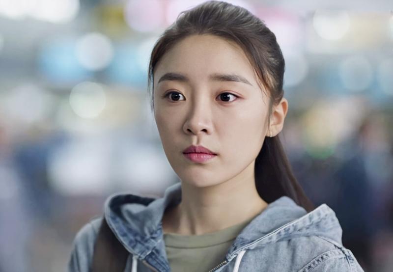 3 trà xanh đáng ghét nhất của phim Châu Á năm qua-11