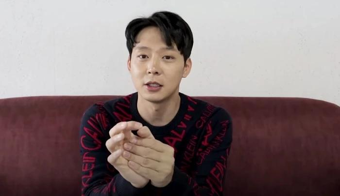 Netizens khinh bỉ Park Yoochun khi anh mở kênh Youtube trở lại làng giải trí-2