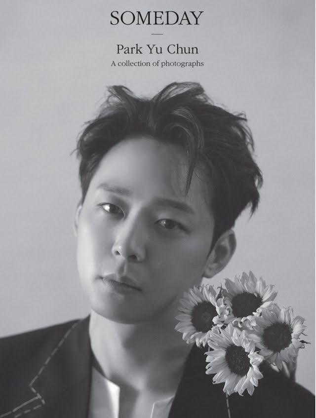 Netizens khinh bỉ Park Yoochun khi anh mở kênh Youtube trở lại làng giải trí-4