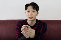 Netizens khinh bỉ Park Yoochun khi anh mở kênh Youtube trở lại làng giải trí
