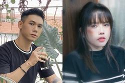 Giữa drama Sơn Tùng - Thiều Bảo Trâm, Đại Nhân nói về 'chia tay' gây tranh cãi
