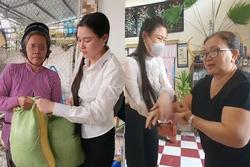 Vợ Vân Quang Long công khai tiền phúng điếu, một lần nữa xin lỗi nhà chồng