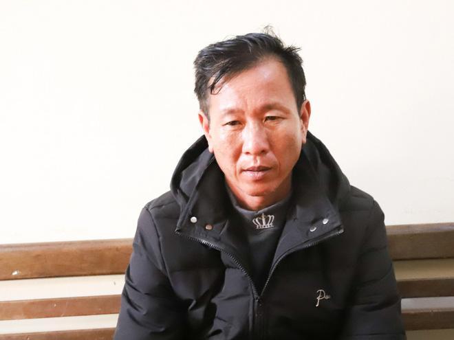 Vụ bắt hổ nằm trong nhà dân ở Hà Tĩnh: Chủ nhà là nông dân, có nuôi hươu lấy nhung-4