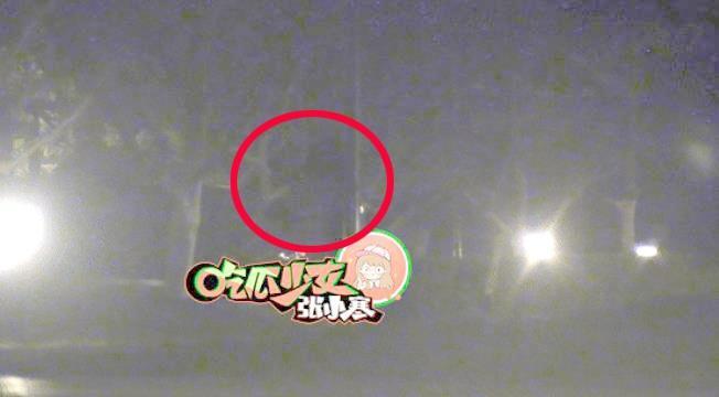 Ngụy Đại Huân bị phát hiện qua đêm nhà Dương Mịch-2