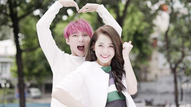Nhan sắc 7 bóng hồng từng cặp kè cùng Sơn Tùng trong các MV trăm triệu view-6