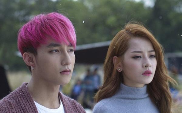 Nhan sắc 7 bóng hồng từng cặp kè cùng Sơn Tùng trong các MV trăm triệu view-5