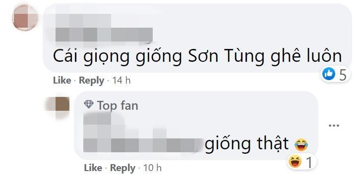 Trà xanh quá hot, Sơn Tùng trở thành khách mời liveshow Mỹ Tâm?-4