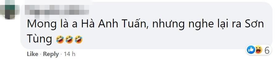 Trà xanh quá hot, Sơn Tùng trở thành khách mời liveshow Mỹ Tâm?-6