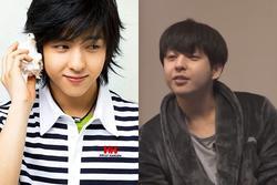 Cựu thành viên Super Junior lần đầu nói lý do rời nhóm sau nhiều năm im lặng