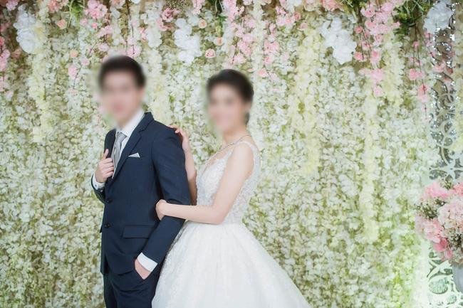 Tự mua nhà 2 tỷ rồi mới kết hôn nhưng vẫn bị cô vợ đại gia khinh thường-2