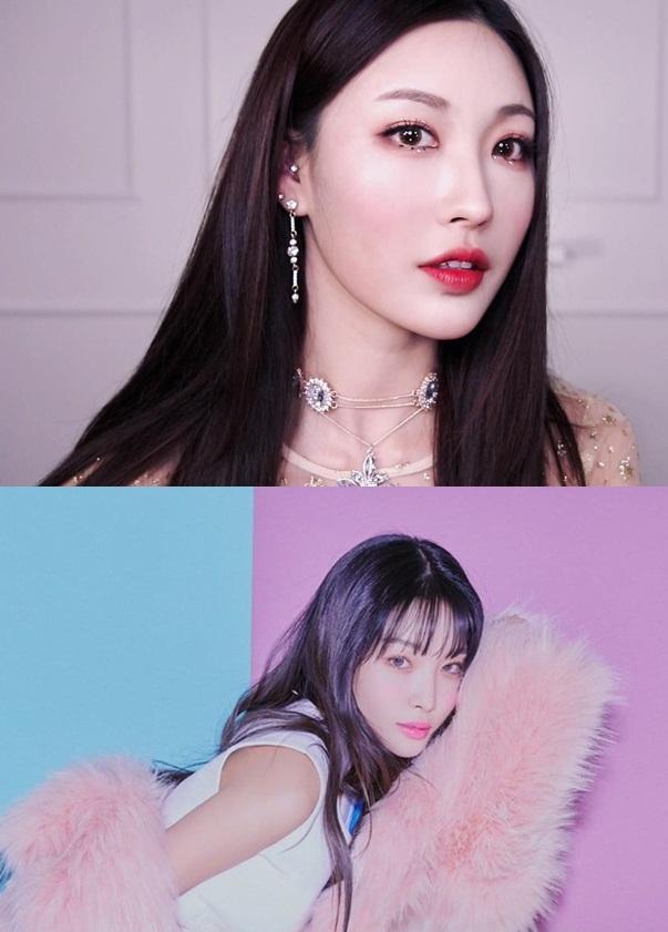 Thánh makeup xứ Hàn khoe tài trang điểm thành Jennie, Lee Hyori sao y bản chính-2
