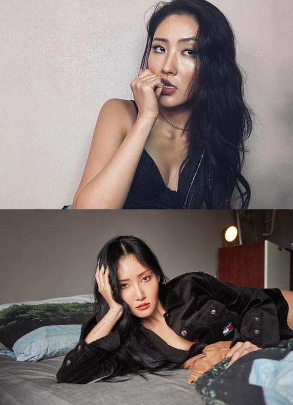 Thánh makeup xứ Hàn khoe tài trang điểm thành Jennie, Lee Hyori sao y bản chính-3