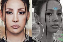 'Thánh makeup' xứ Hàn khoe tài trang điểm thành Jennie, Lee Hyori 'sao y bản chính'