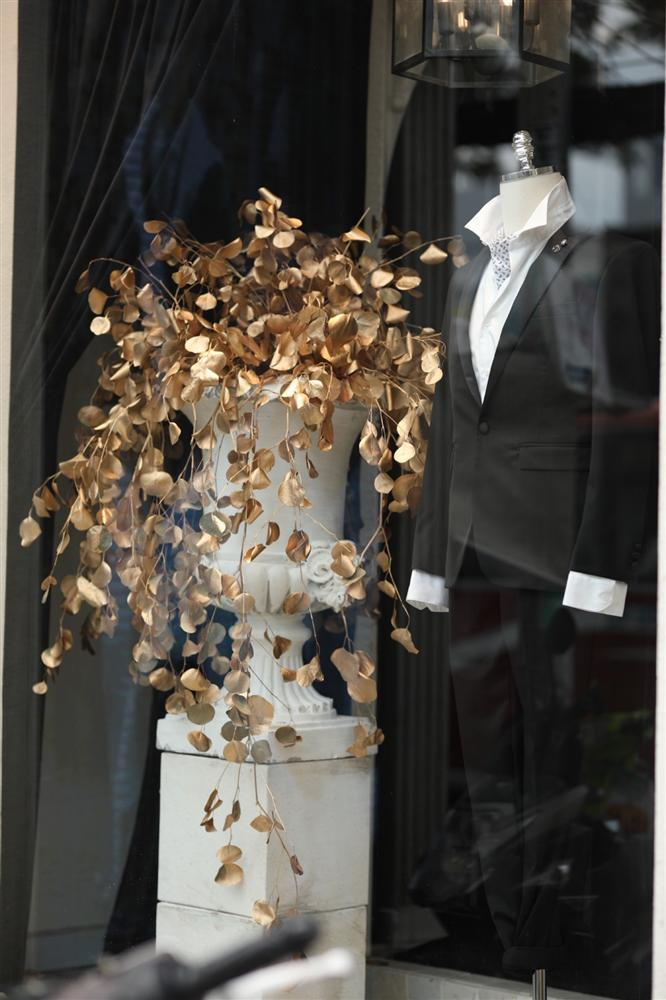 Mr Simple Style - điểm đến thời trang cho quý ông lịch lãm-2